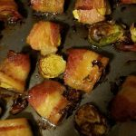 low-carb-bacon-wrapped-brussel-sprouts-recipe-main-photo