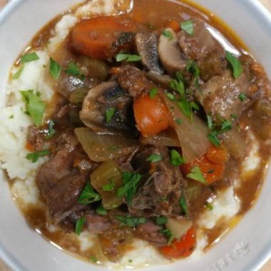 low-carb-slowcooker-beef-stew-recipe-main-photo